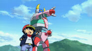 Sora no Otoshimono Forte - 05 - Large Snapshot 09