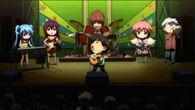 Sora no Otoshimono - 10 - Large 27