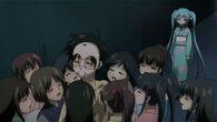 Sora no Otoshimono Forte - 03 - Large 08
