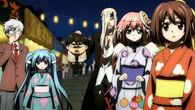 Sora no Otoshimono Forte - 03 - Large 04