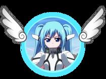 Portal-Nymph