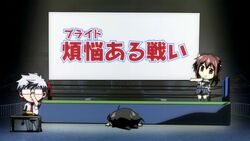 Sora no Otoshimono Forte - ep03 018