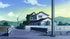 Maison-Tomoki