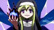 309425-sora no otoshimono forte 08 large snapshot 12