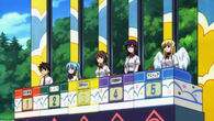 Sora no Otoshimono Forte - 06 - Large 10