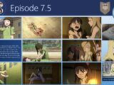 So Ra No Wo To Episode 07.5