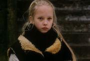 Princesse Ciri