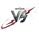 Jaquette-the-witcher-versus-iphone-ipod-cover-avant-p-1337011663