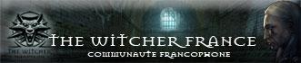 Logothewitcherfrance