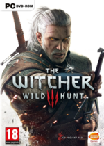 The_Witcher_3:_Wild_Hunt