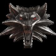 Amulet wilka-1-
