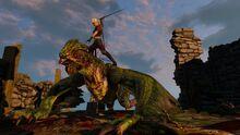 Witcher3 2015-09-23 20-37-57-67