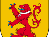 Royaumes du Nord