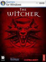 The_Witcher_(jeu_vidéo)