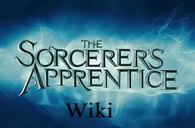 File:Sorcerer's apprentice.jpg