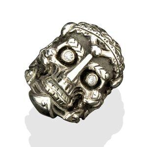 Drake Stone's Ring