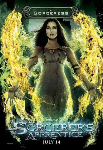 File:The Sorceress.jpg