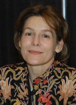 Alice Krige