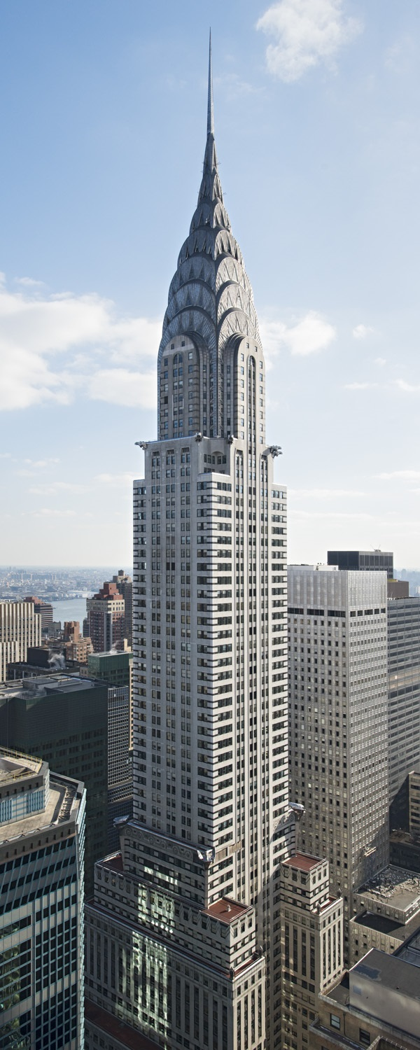 The_Chrysler_Building.jpg