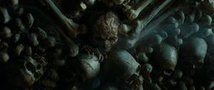 Morganian Ghoul