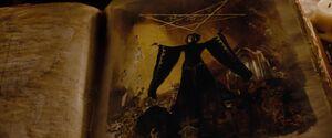 Sorcerers-apprentice-disneyscreencaps.com-6434