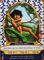 55 - mowgli