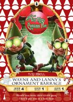 Holiday-sorcerers-of-the-magic-kingdom-card-525x726-1-