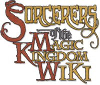 Sorcerers Wiki Full Logo Small