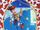 Woody's Cowboy Lasso