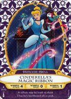 25 - Cinderella
