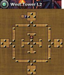 Sorcerer's Tower | Sorcery Quest Wiki | FANDOM powered by Wikia