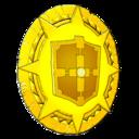 Medal rogue