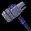 Hammer2h jewel 01 blue