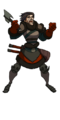 Berserker female.png