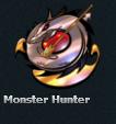 Achievement Hunter