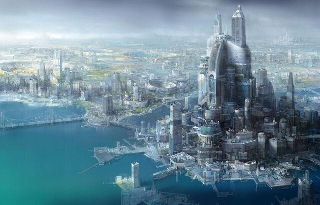File:Skyscrappercity future.jpg