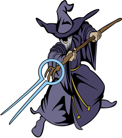 File:Arcane Wizard Male.jpg