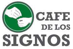 Cafe de los signos