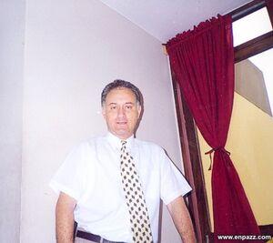 Jose Luis Malpartida Arzubiaga M