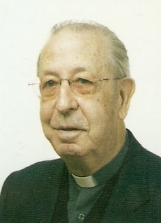 Agustin Yañez Valer