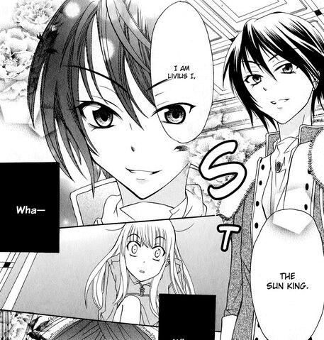 File:Livi manga.jpg