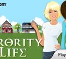 Sorority Life Wiki