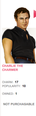 Charliecharmer
