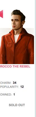Roccorebel