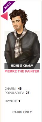 Pierrepainter
