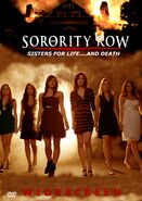 Sorority Row poster (9)