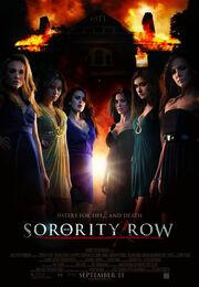 Sorority-row-