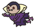 Lil Fang.PNG