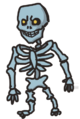 Skelly.png
