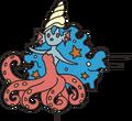 Queen Cerith.PNG